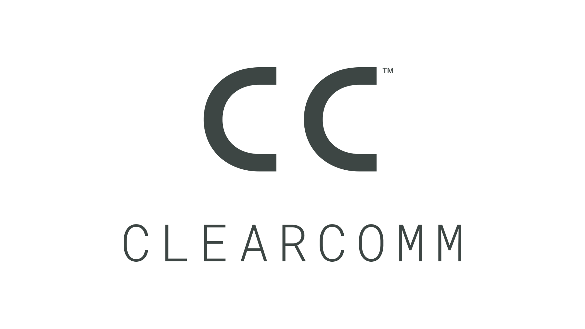 TETRA ClearComm Logo