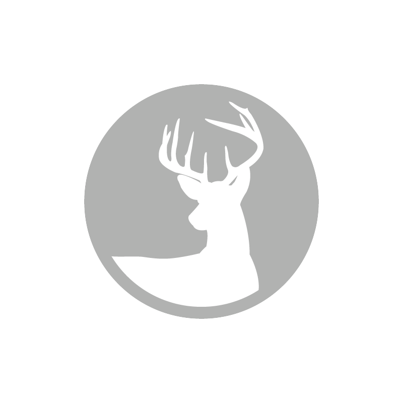 TETRA Deer Icon