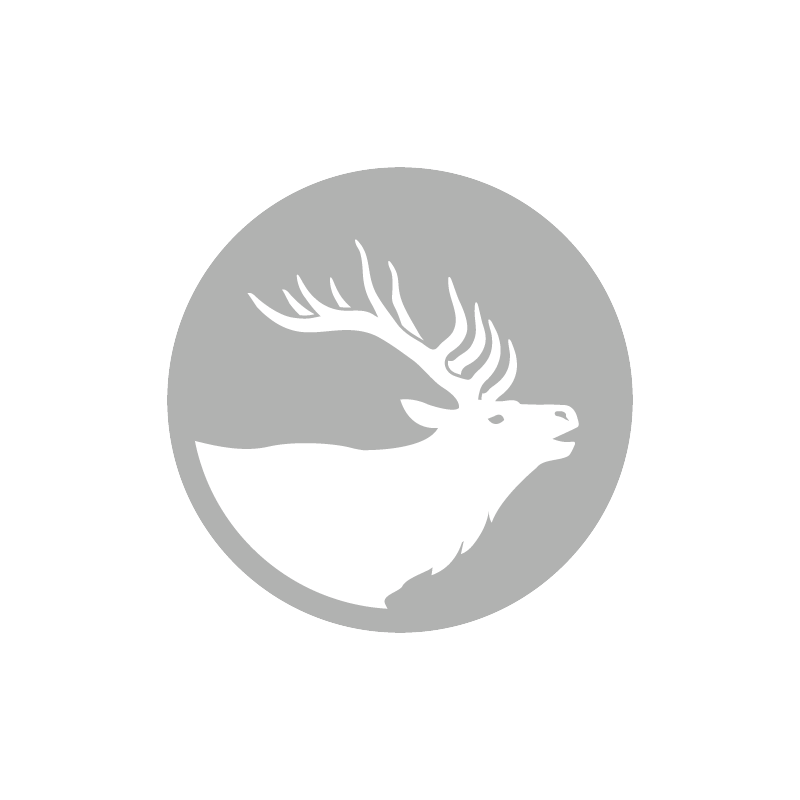 TETRA Elk Icon