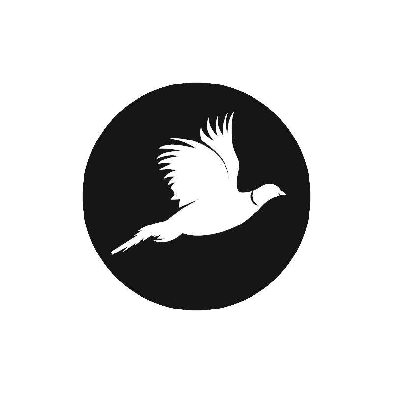 TETRA Upland Icon