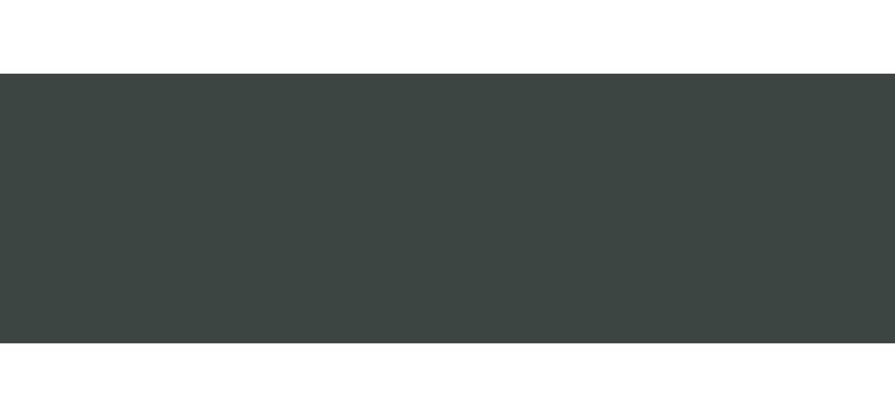 TETRA Logo with Tagline