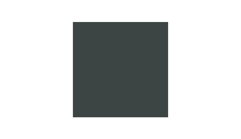TETRA STO Logo