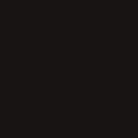 TETRA Black