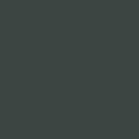 TETRA Green