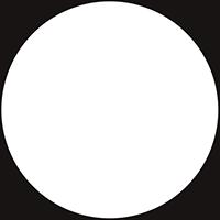 TETRA White